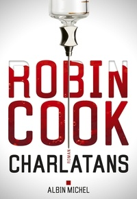 Robin Cook - Charlatans.
