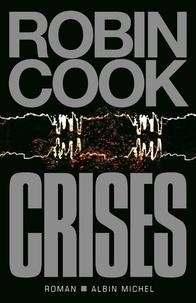Crises.pdf