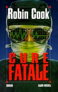 Cure fatale.pdf