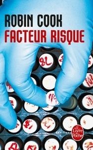 Facteur risque.pdf