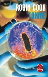 Toxine.pdf