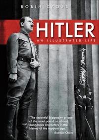 Robin Cross - Hitler.