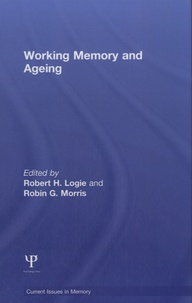 Histoiresdenlire.be Working Memory and Aging Image