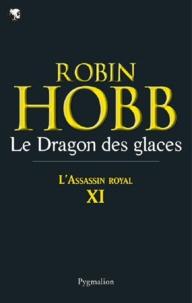 Ebooks gratuits téléchargement epub L'Assassin royal Tome 11