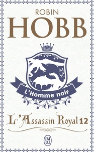 Histoiresdenlire.be L'Assassin royal Tome 12 Image