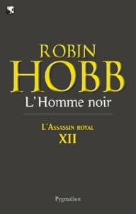 Forum de téléchargements de livres électroniques gratuits L'Assassin royal Tome 12 RTF iBook (Litterature Francaise)