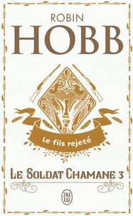 Ebooks gratuits télécharger pdf Le Soldat chamane Tome 3
