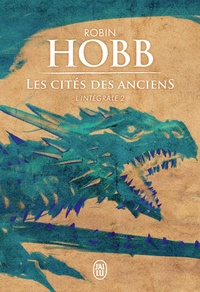 Les Cités des Anciens Intégrale 2.pdf