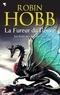 Robin Hobb - Les Cités des Anciens Tome 3 : La fureur du fleuve.