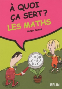Les maths.pdf
