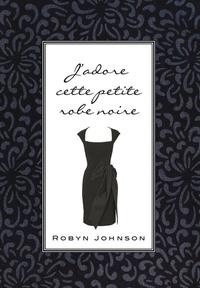 Jadore cette petite robe noire.pdf