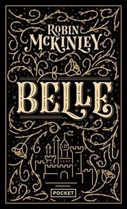 Robin McKinley - Belle.