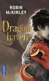 Robin McKinley - Dragonhaven.