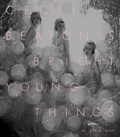Robin Muir - Cecil Beaton's Bright Young Things.