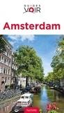 Robin Pascoe et Christopher Catling - Amsterdam.