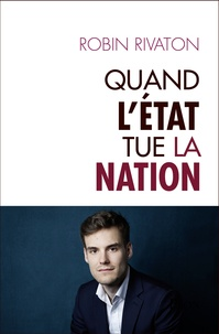 Quand lEtat tue la Nation.pdf