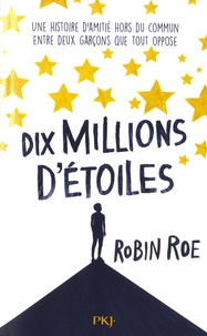 Robin Roe - Dix millions d'étoiles.
