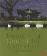 Designing Sound for Animation.pdf