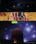 Robin Scagell - Atlas du ciel.