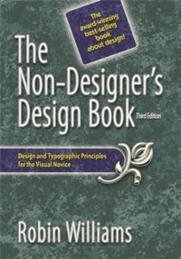 Deedr.fr The Non-Designer's Design Book Image
