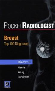 Robyn-L Birdwell et Elizabeth-A Morris - Breast - Top 100 Diagnoses.