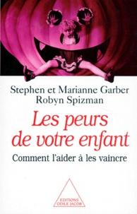 Robyn Spizman et Marianne Garber - .