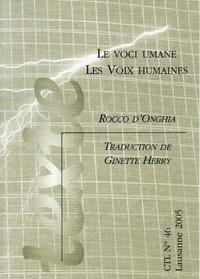 Les voix humaines.pdf