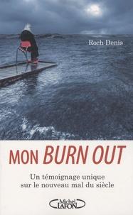 Mon Burn out.pdf