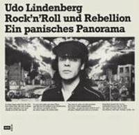 Rock'n Roll und Rebellion - Ein panisches Panorama.