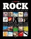 Rock - Das Gesamtwerk der größten Rock-Acts im Check, Teil 1. Ein Eclipsed-Buch..
