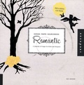 Rockport - Romantic - Design parts sourcebook. 1 Cédérom