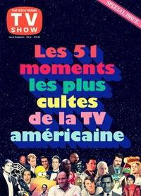 The Rockyrama TV Show - Les 51 moments les plus cultes de la TV américaine.pdf