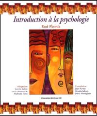 Introduction à la psychologie.pdf