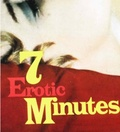 Rod Waleman - The 7 Erotic Minutes.