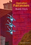 Roddy Doyle - .
