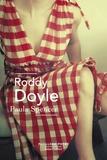 Roddy Doyle - Paula Spencer.