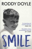 Roddy Doyle - Smile.
