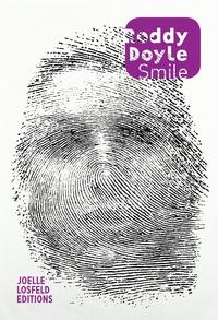 Roddy Doyle - Smile.
