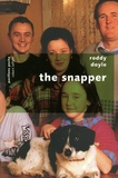 Roddy Doyle - The snapper.