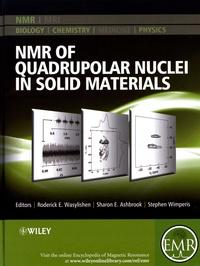 NMR of Quadrupolar Nuclei in Solid Materials.pdf