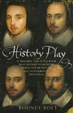Rodney Bolt - History Play.