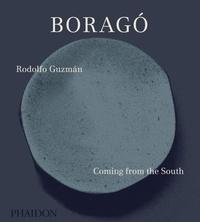 Rodolfo Guzman - Borago.