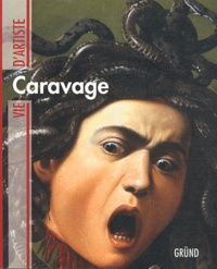 Rodolfo Papa - Caravage.