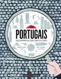 Rodolfo Walsh - Trois portugais sous un parapluie (sans compter le mort).