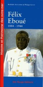 Félix Eboué de Cayenne au Caire, 1884-1944.pdf