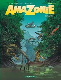 Amazonie Tome 1.pdf