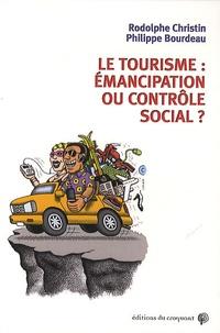Le tourisme : émancipation ou contrôle social ?.pdf