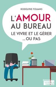 Lamour au boulot - Témoignages sur la sexualité au travail.pdf