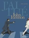 Rodolphe et Gaël Séjourné - J'ai tué John Lennon.