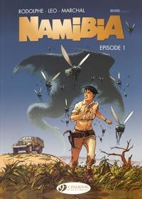 Namibia Tome 1.pdf